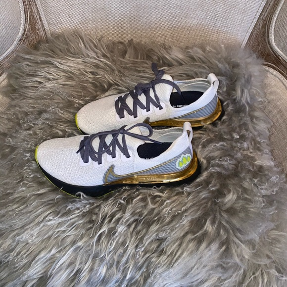 Nike Shoes | Nike React Special Order